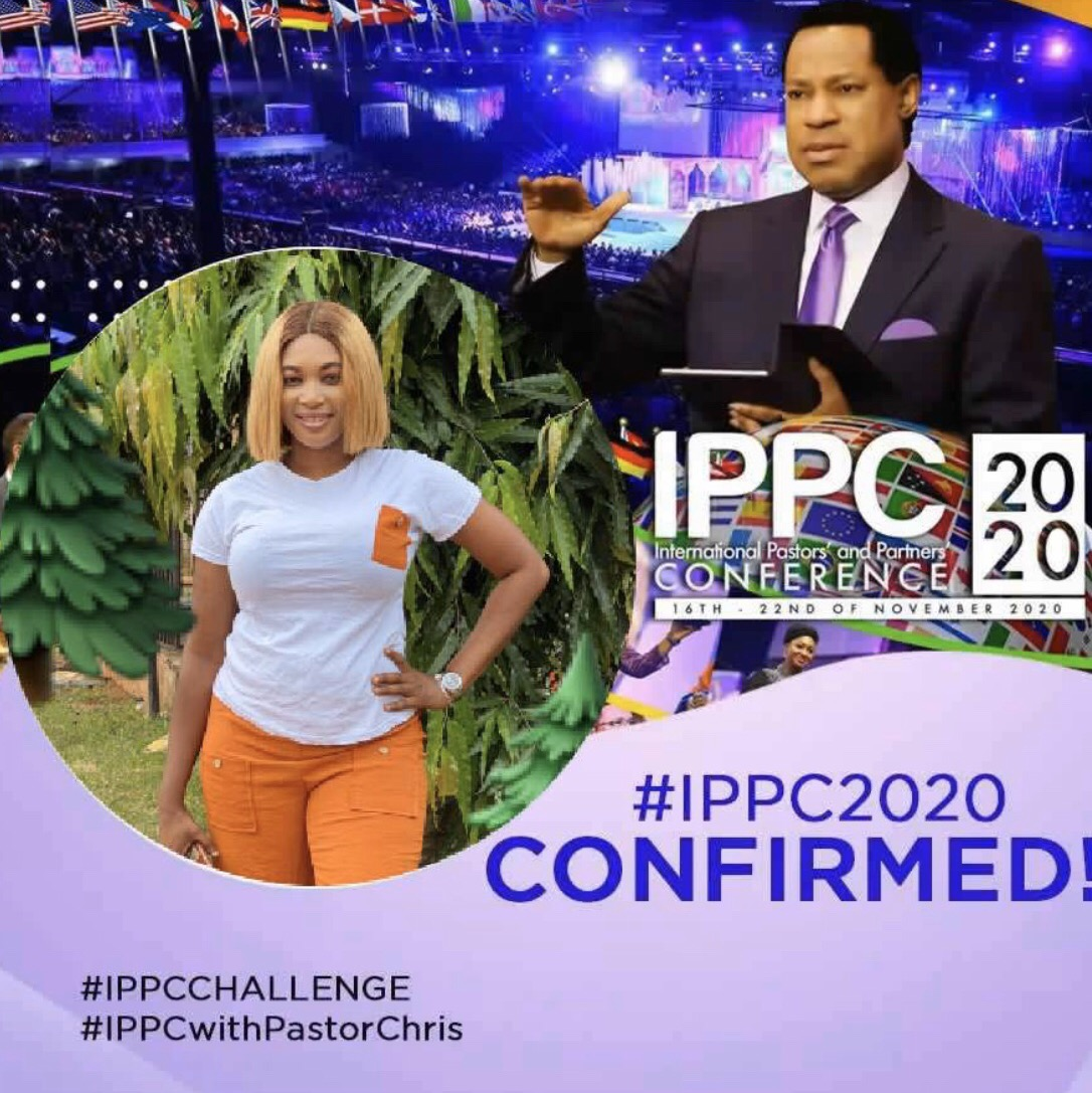 IPPC2020 Confirmed Fully ready