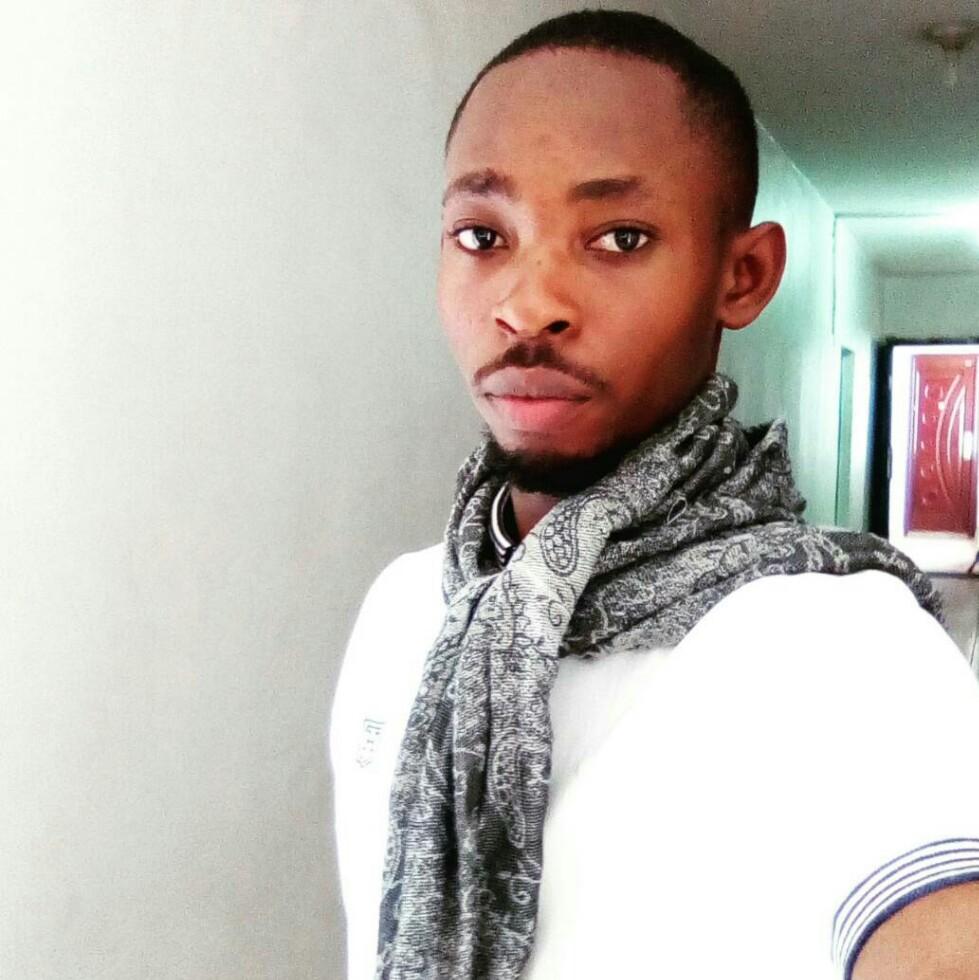 Amieghomwan Courage avatar picture