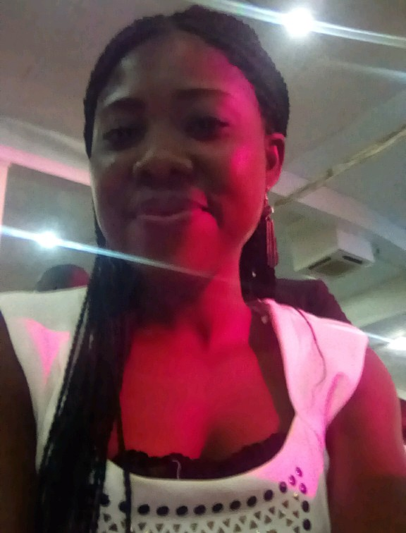 paulina nyantekyiwah avatar picture