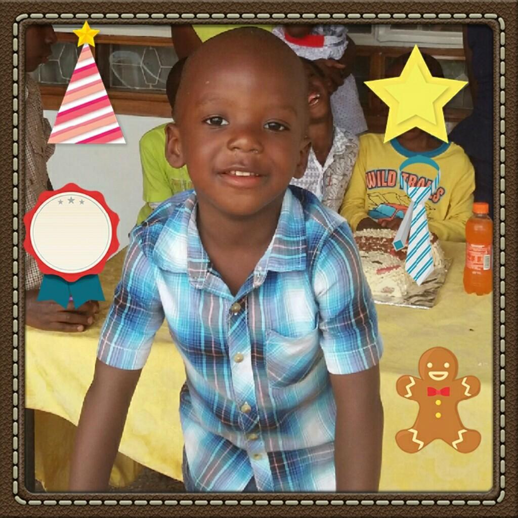 Ken musabe avatar picture