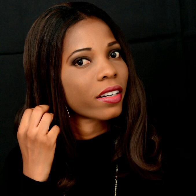 Diana Agbawu avatar picture