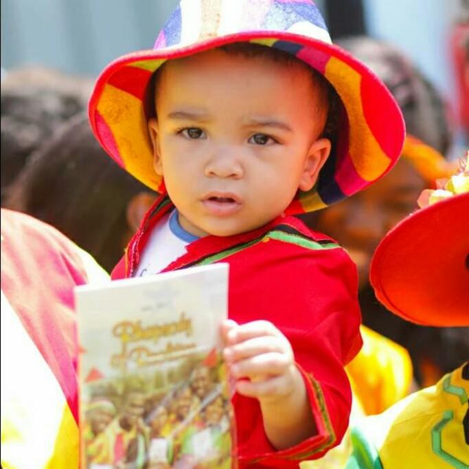 Sylvester Somuah avatar picture
