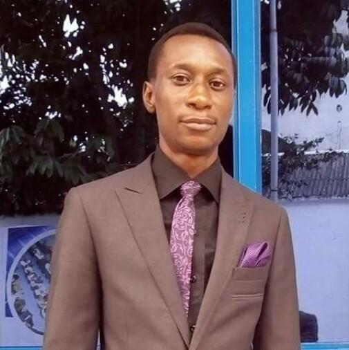 Emmanuel Inyang avatar picture