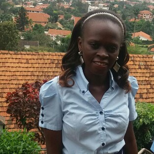 Pst Winnie avatar picture
