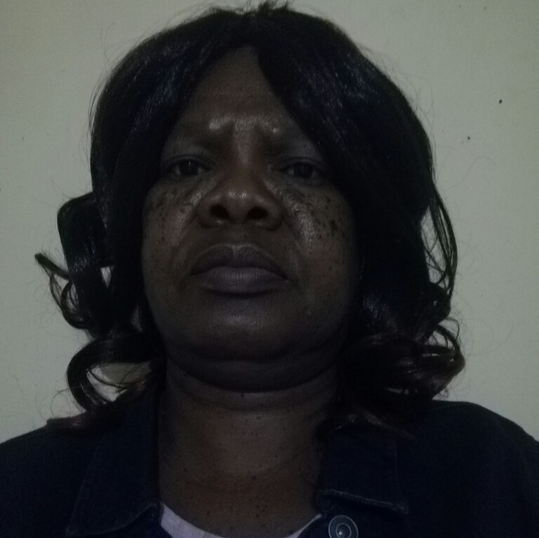Pastor Meisie Nkgadima avatar picture