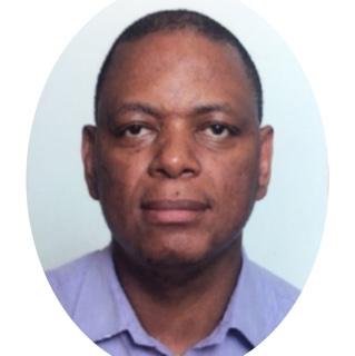 Teboho Qholosha avatar picture
