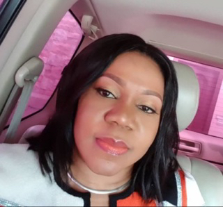 Valerie Okocha avatar picture