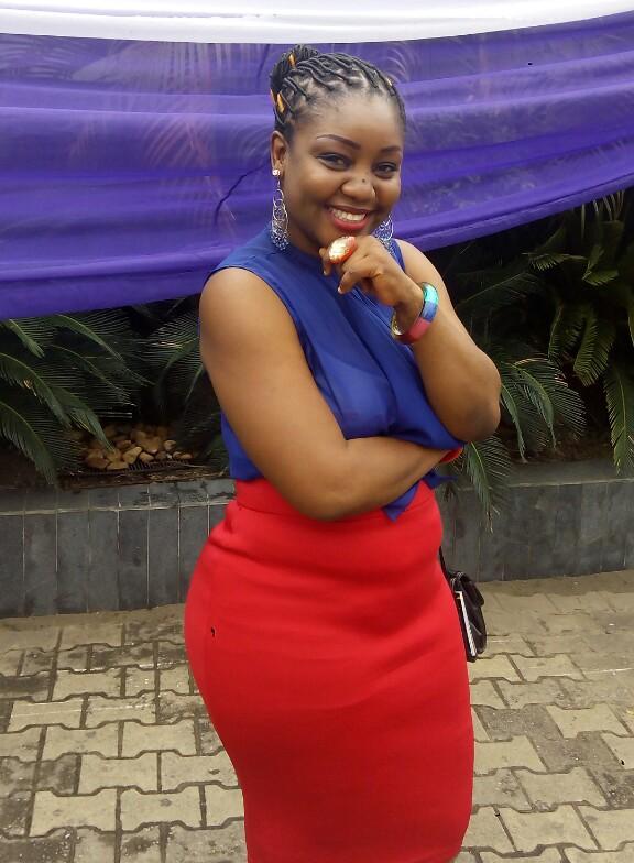 Akewe Ose Julia avatar picture
