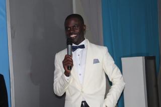 Oluwole Philip Ehinmero avatar picture