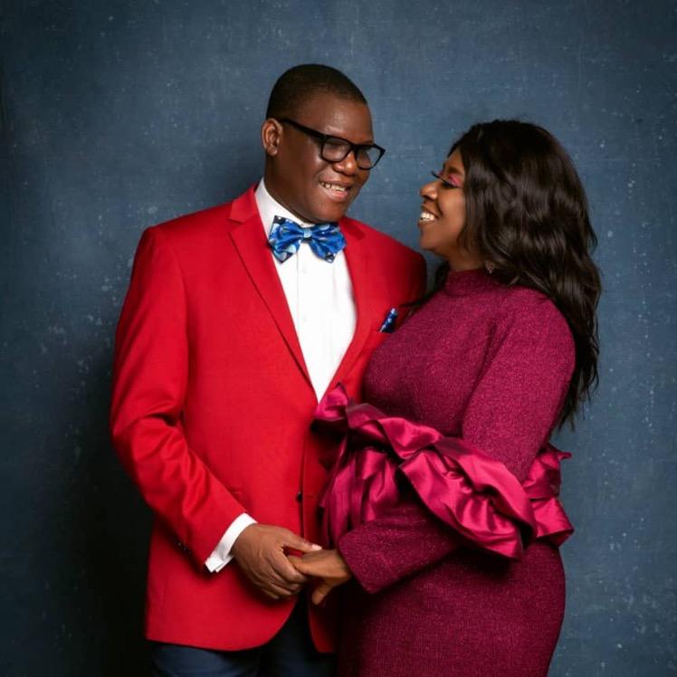 Happy 25th Wedding Anniversary dearest