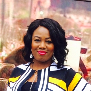 Priscilla Tei avatar picture