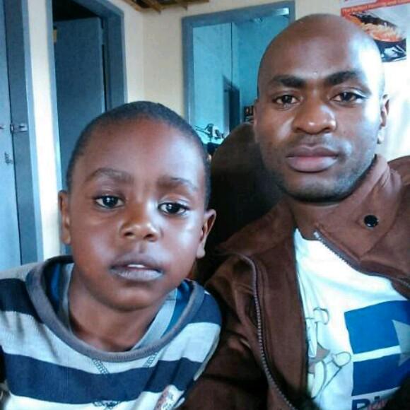 Edmore Mvura avatar picture
