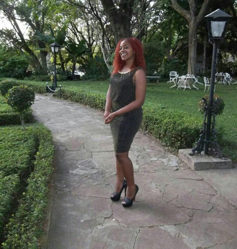 Ratie avatar picture