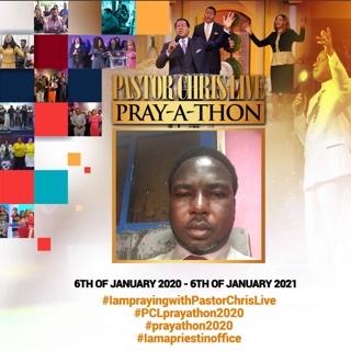 Muyiwa Sobowale avatar picture