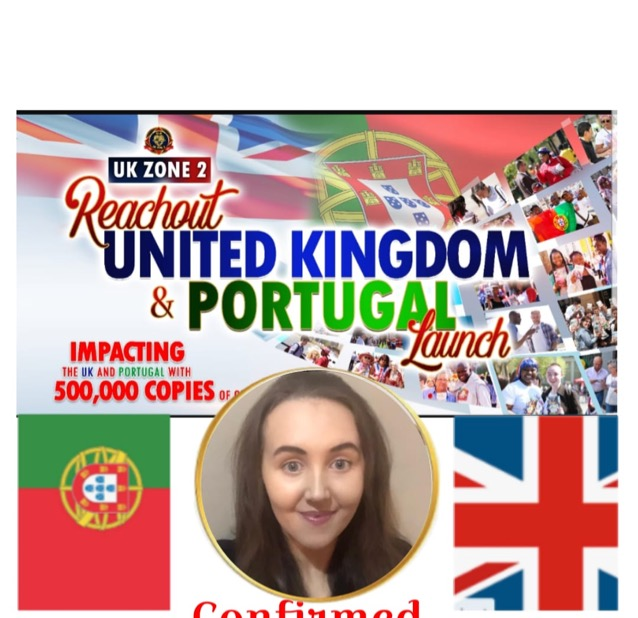 Portugal 🇵🇹 a country that