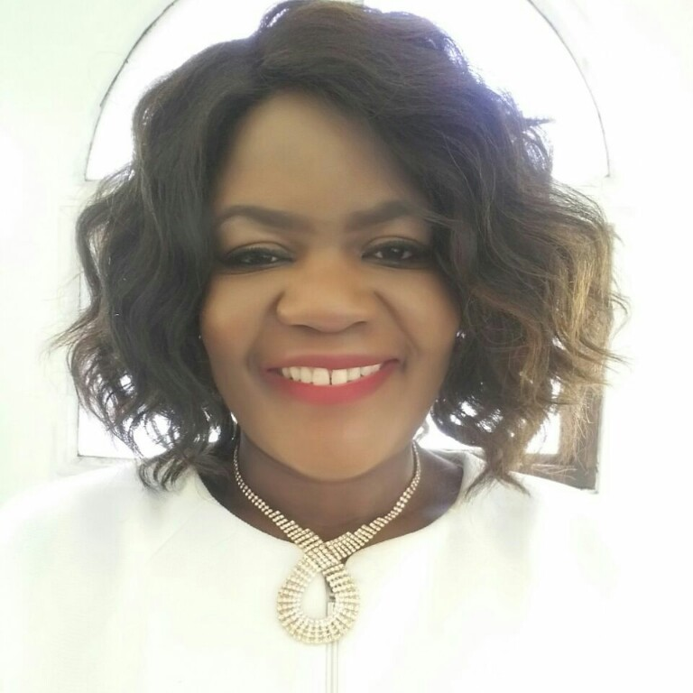 Pastor Lovey avatar picture