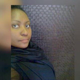Sis Phemelo avatar picture