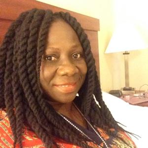 Chinelo Anthonia Ohagwa avatar picture