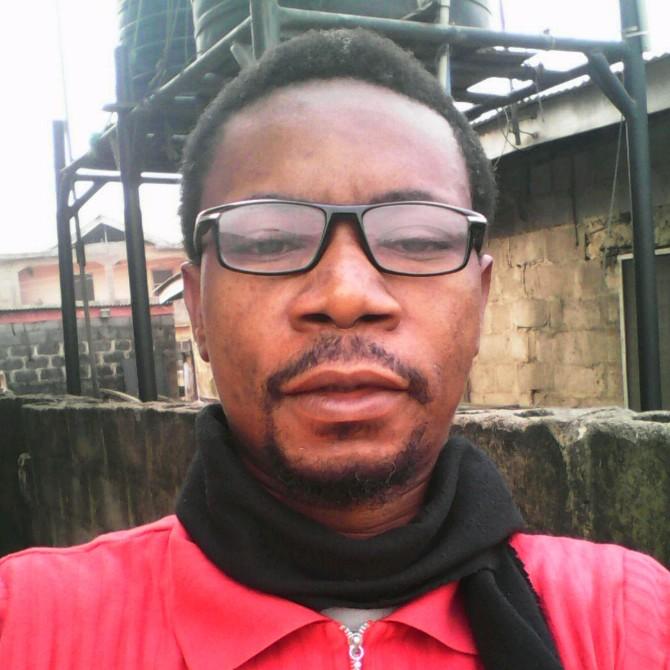 ZONE1RORMedia avatar picture