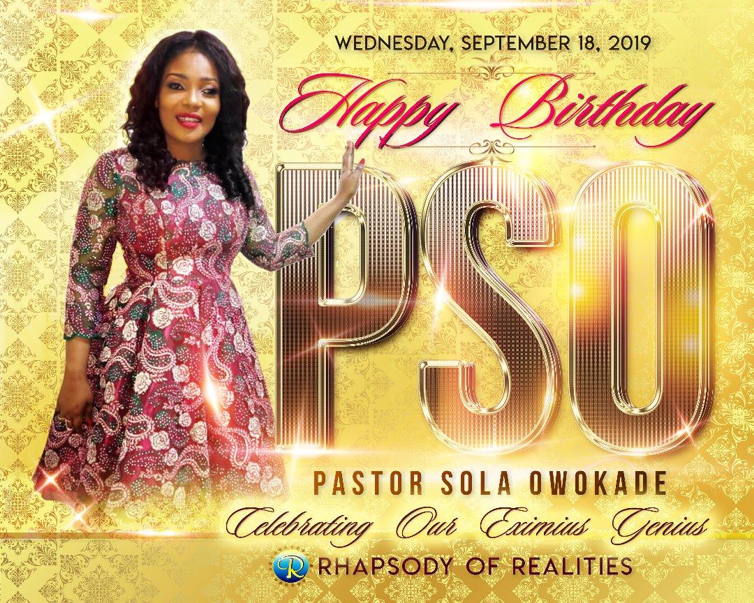 #celebratingoureximiusgenius Happy Birthday Dear P