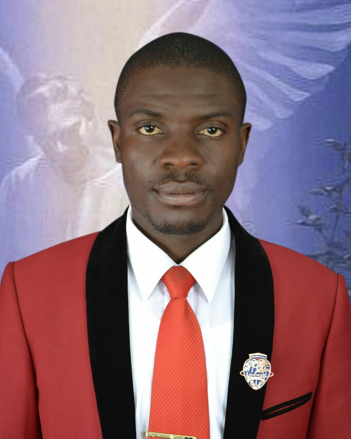 Mofor Joel addeh boma avatar picture