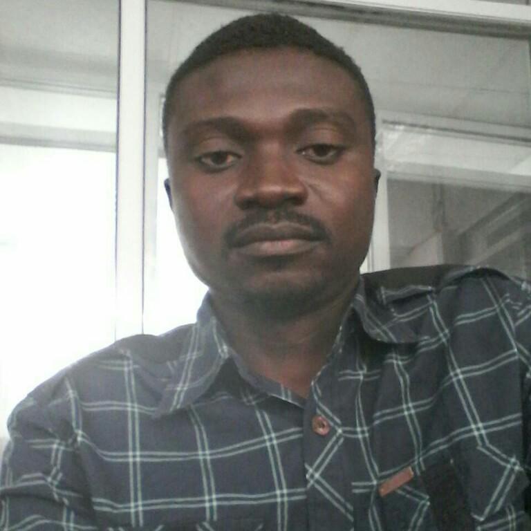 Oluwasogo Adebisi avatar picture