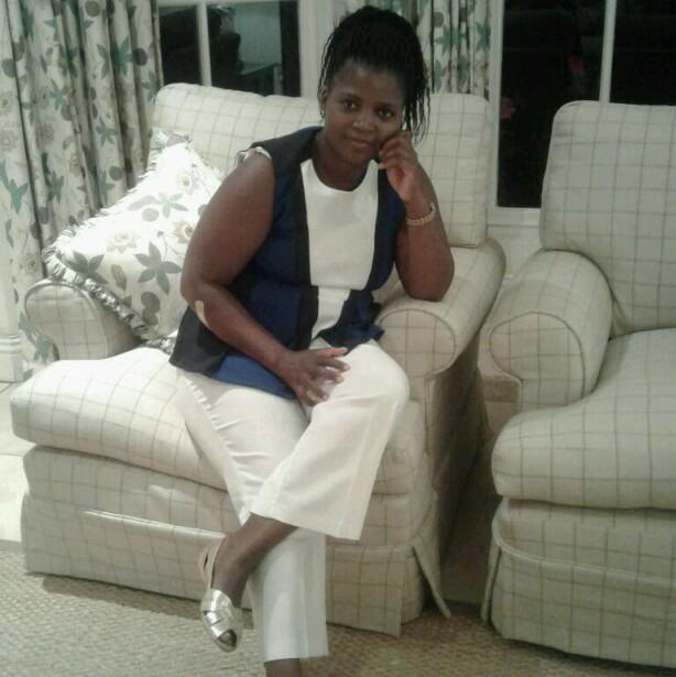 Sist Donalia avatar picture