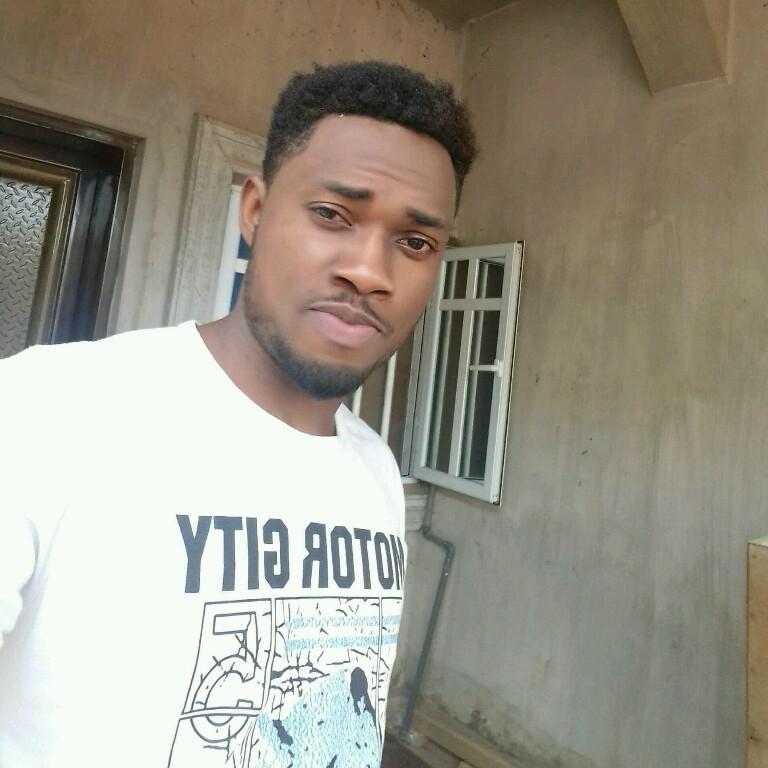 Emmanuel Abia avatar picture