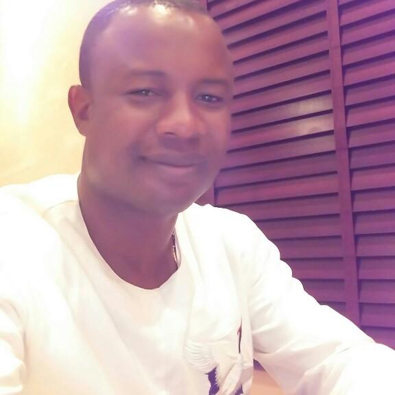 Akhigbe Emmanuel avatar picture