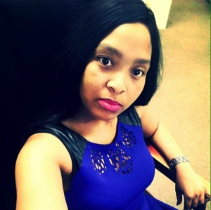 Hlengiwe avatar picture