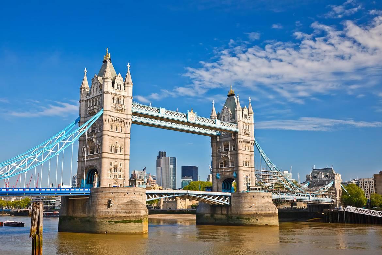 Fly from Abuja- London return,