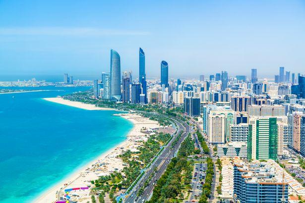 #HotDeals🔥 #Lagos-#Dubai return 2-16 Dec.