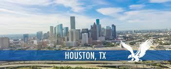 #HotDeals🔥 #Lagos-#Houston return 25 February
