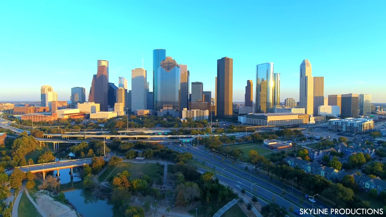 Fly from Lagos-Houston return, from