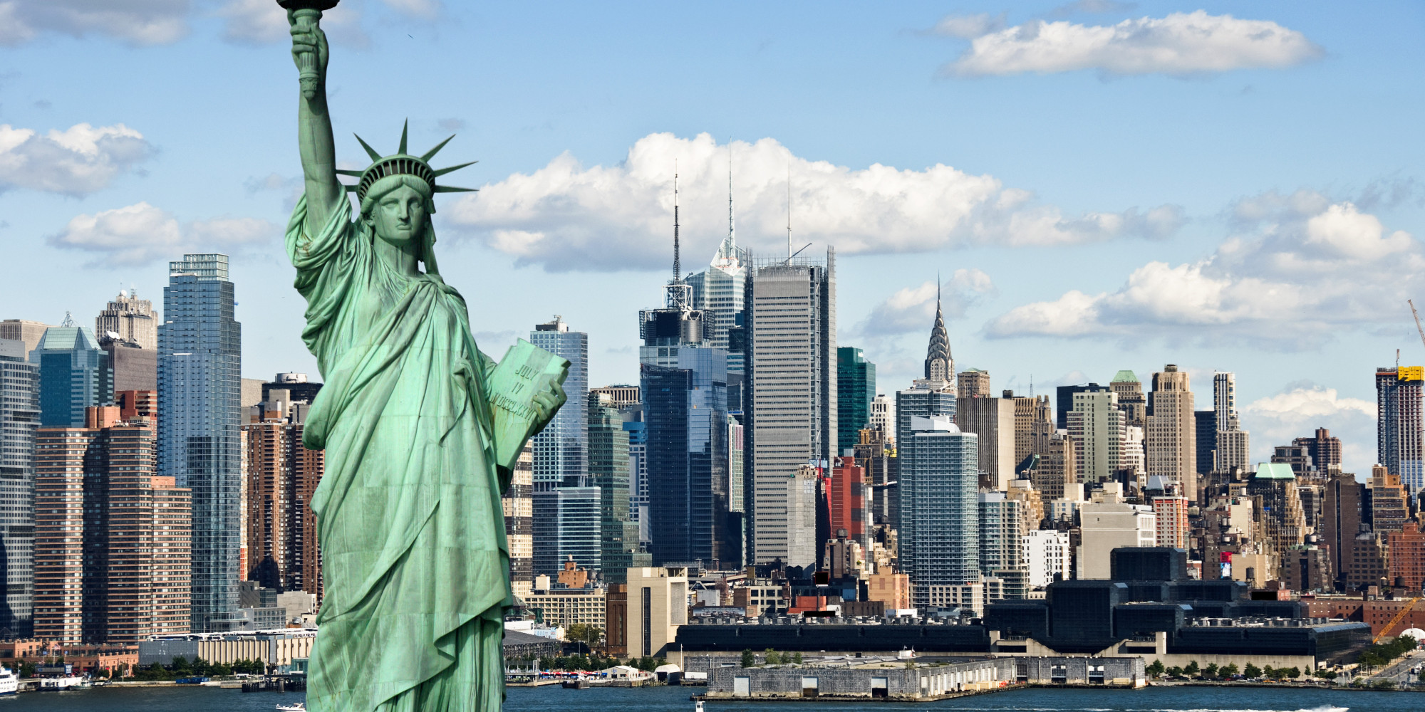 Fly from #Lagos to #NewYork
