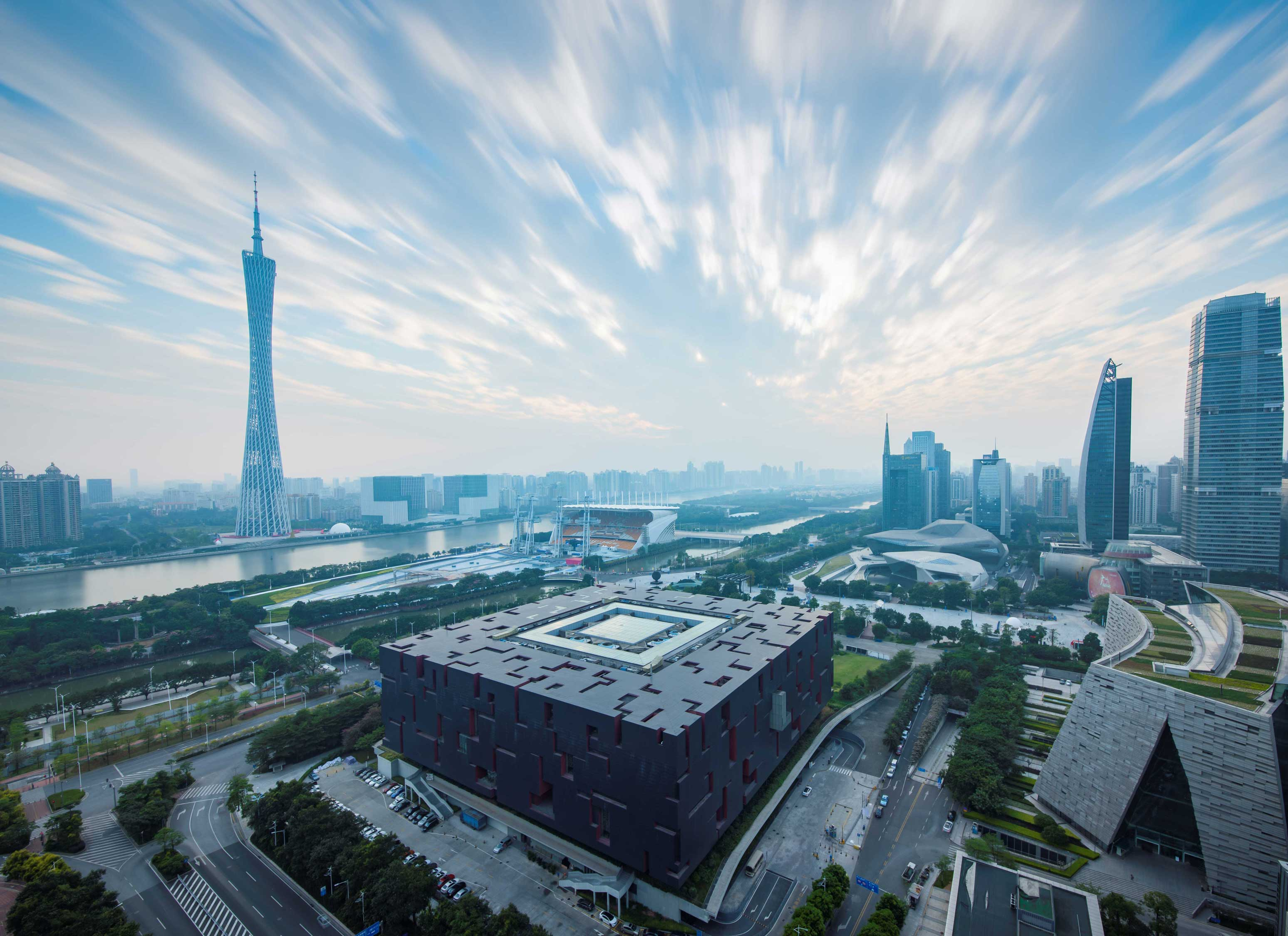#HotDeals🔥 #Lagos-#Guangzhou return 25 February