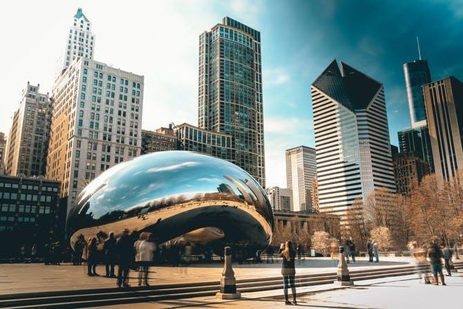 #HotDeals #Lagos-#Chicago return 5-19 February.