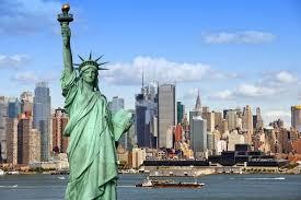 #HotDeals🔥 #Lagos-#Newyork return 6 -