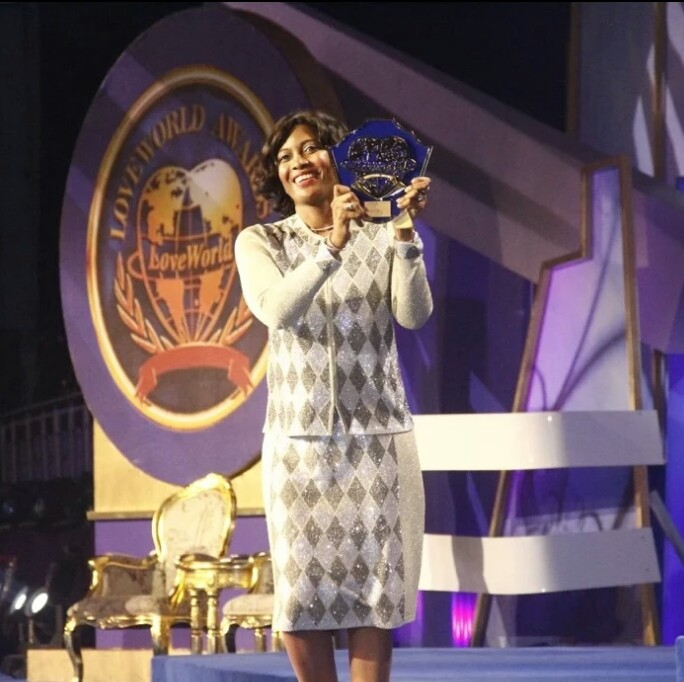 Ella Nyirenda avatar picture