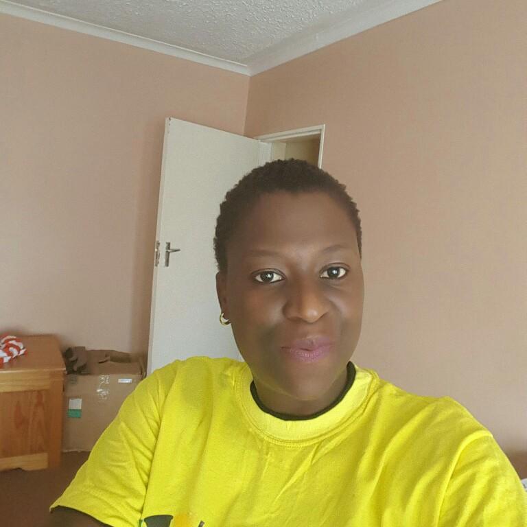 Varaidzo Magadzire avatar picture