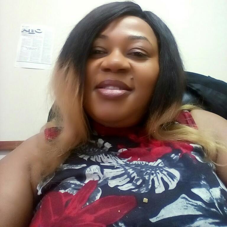 Zanele Mkhize avatar picture