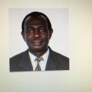 Alexius Boakye avatar picture