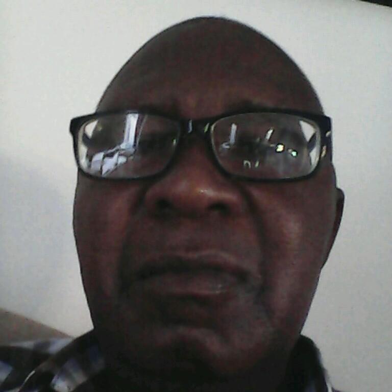 Deacon  Aaron Muhaso avatar picture
