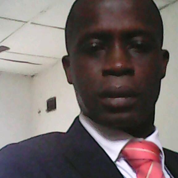 Samuel Alofokhai avatar picture