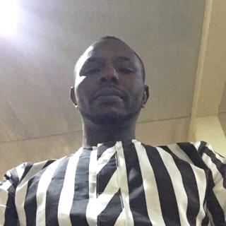 Kellyray Iluobe avatar picture