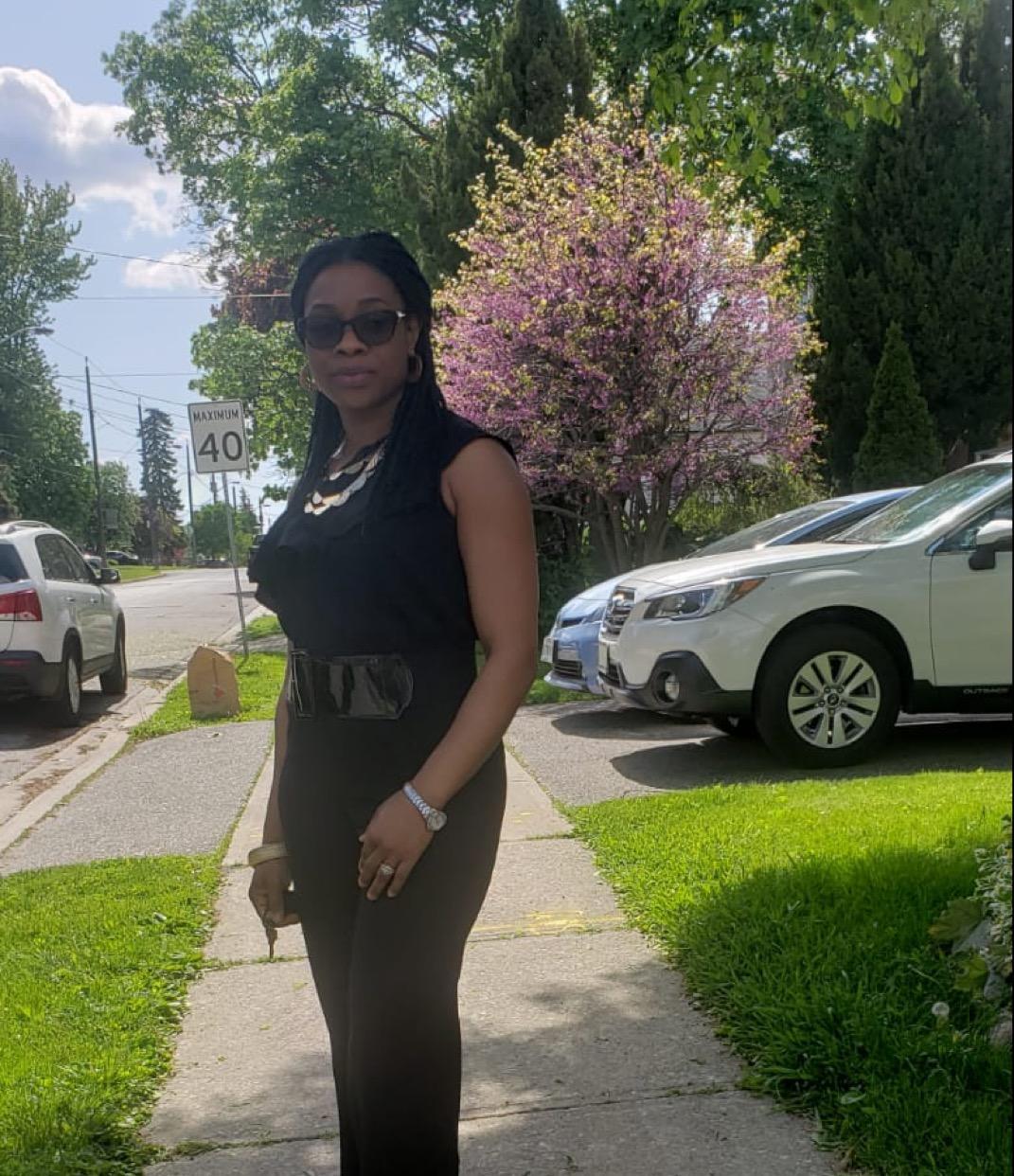 Happy Birthday Beautiful Sis Vivian!!!