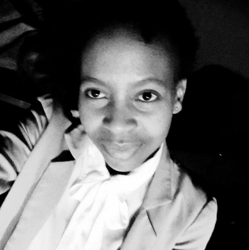 Eloah  avatar picture