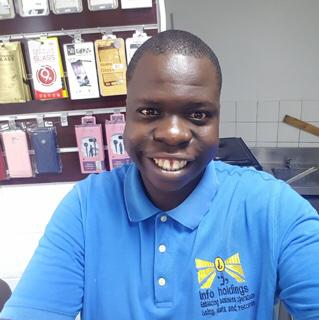 Pastor Jeff(EL -T) avatar picture