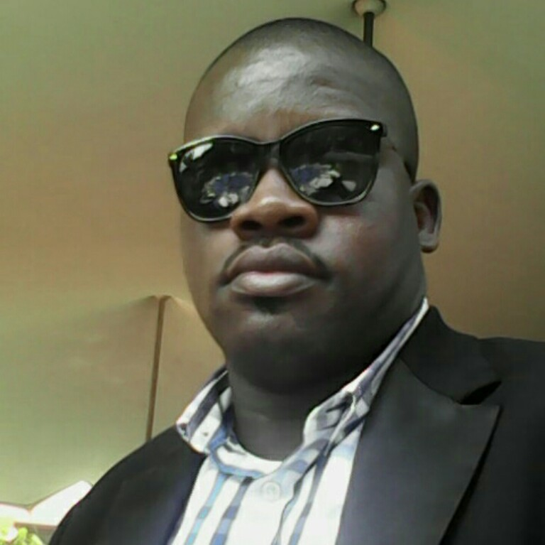 CHRISTIAN OKOE TEMMYDAYO TETTEH avatar picture