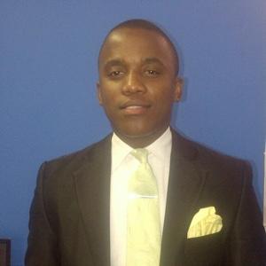 Pastor Sandile avatar picture